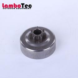 China Stihl Parts, Stihl Parts Wholesale, Manufacturers