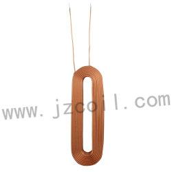 Copper Generator Coil 15.5*45.6 Motor Coil