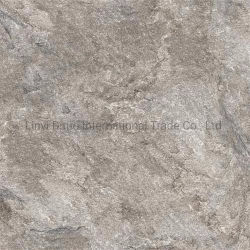 Pakistan Tile Price 2020 Pakistan Tile Price Manufacturers Amp Suppliers Made In China Com
