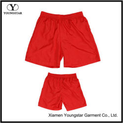Men's Polyester Loose Sports Short / Board Shorts