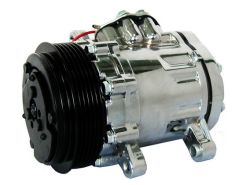 Car Ac Compressor Price, 2019 Car Ac Compressor Price Manufacturers