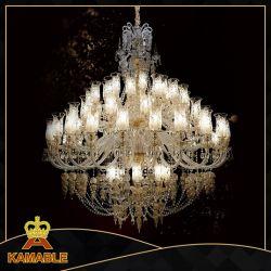 China big crystal chandelier lighting big crystal chandelier extravagant crystal big chandelier md88037 72 aloadofball Image collections