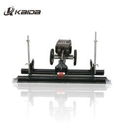 Factory Price Laser Automatical Screeding Machine