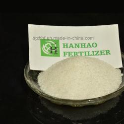 Free Sample Monoammonium Phosphate Crystal Phosphate Fertilizer Map