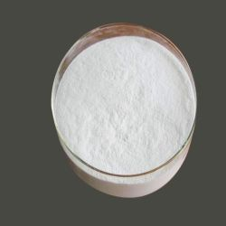 Hydroxypropyl Methyl Cellulose (HPMC) CAS 9004-65-3