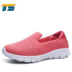 082da4d7e Wholesale Fashion Shoes, Wholesale Fashion Shoes Manufacturers ...