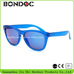 b99aa7db1df Wholesale Custom Logo Fashion Sunglasses
