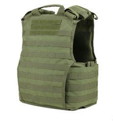 Military Tactical Combat Bullet Proof Vest