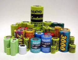 Wholesale 14.4V 3000mAh Ni-MH Battery for Irobot Roomba 500 510 520 530 535 540 550 555 560 562 563 570 580