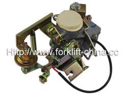 China H20 Carburetor, H20 Carburetor Manufacturers, Suppliers, Price