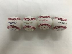 High Quality Professional Cow Leather 95% Wool Baseball
