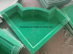 China Crown Moulding Crown Moulding Manufacturers