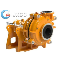 Slurry Pump India Price Slurry Pump Price