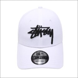 Custom Promotional Adult Visor Caps 3D Embroidery Sport Golf Hat 6 Panel Cotton Baseball Cap