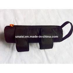 Water Resistant Sport Bicycle Bike Storage Bag with Handle