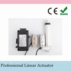 Automatical Lifting Device Motor Drive Linear Actuator