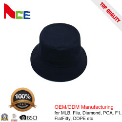 OEM Factory Wholesale Custom Plain Blank Fisherman Boonie Bucket Hat 97dd3e3429c1