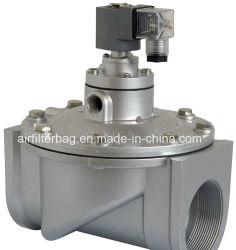 China dust collector pulse valves dust collector pulse valves electro magnetic pulse valves dmf t for dust collector ccuart Gallery