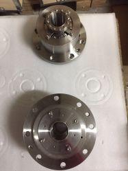 Cartridge Metal Bellow Seal Mechanical Seal for Coal Slurry Pumps