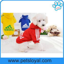 Factory Wholesale Pet Coat Dog Clothes, Pet Accessories