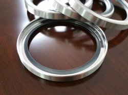 PTFE Oil Seal, PTFE Carbon Oil Seal, PTFE Ss Oil Seal, PTFE Seal Ring, PTFE Gasket Seal, PTFE Ball, PTFE O Ring