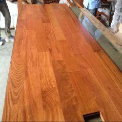 China Solid Jatoba Hardwood Flooring Solid Jatoba Hardwood Flooring