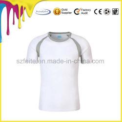 Fashion Sports Wear Men Dri Fit Sport Polo Shirt