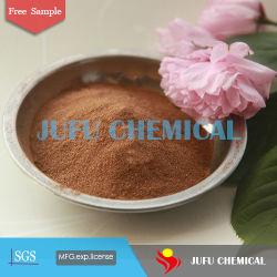 C20h24cao10s2 Cls Calcium Lignin for Concrete / Leather / Fertilizer / Ceramic Additive