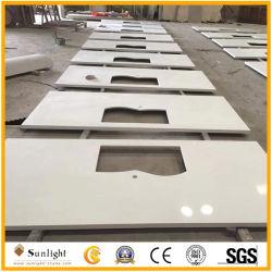 China White Quartzite White Quartzite Manufacturers Suppliers