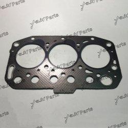 China Yanmar Head Gasket, Yanmar Head Gasket Manufacturers