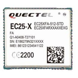 China Quectel Module, Quectel Module Manufacturers, Suppliers, Price