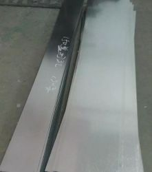 china stainless steel trunking stainless steel trunking