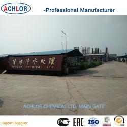 Factory TCCA 90% Chlorine Powder Pool Disinfectant
