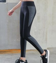 8033ac0ff8a5e Wholesale Fitness Tights, Wholesale Fitness Tights Manufacturers ...
