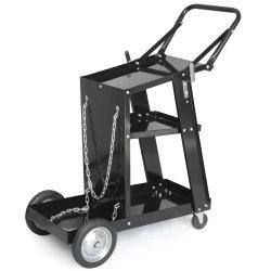 4d5ef695c442 China Welder Cart, Welder Cart Manufacturers, Suppliers, Price ...