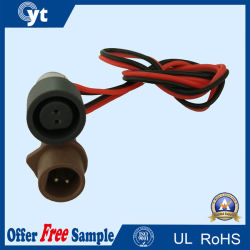 Automatic Transmission 0.5m Wire Harness