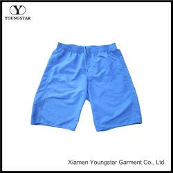 37afedbbcf4 Blue Surf Short 22 Inch Lined Mens Long Board Shorts