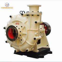 High Pressure Water Pump Centrifugal Slurry Pump Manufacturers