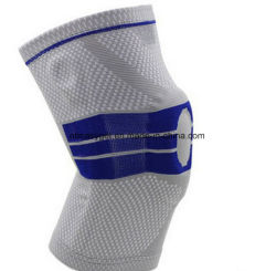 Athletics Knee Brace Compression Sleeve Support for Running, Jogging, Sports, Basketball, Joint Pain Relief, Arthritis and Injury Recovery, Improved Circulation