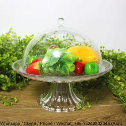 Hot Sale Eco-Friendly Promotional Acrylic Fruit Dish