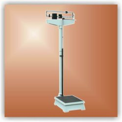 Adult Weighing Scale Rgt-160 H03.02006