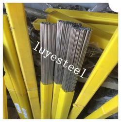 Duplex Steel Stainless Steel Ball/Bar