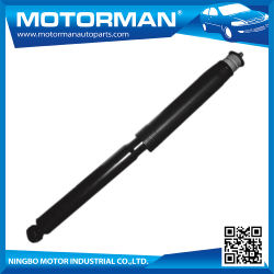 Auto Spare Parts Ok72K28700d 344292 Rear Gas-Filled Shock Absorber for KIA