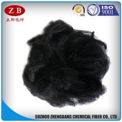 100% Regenerated Polyester Staple Fibre Wholesale