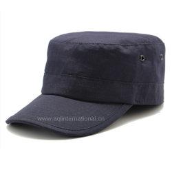 105abffe6f4e8 Wholesale Cheap Plain Military Cap Canvas Military Sun Hat