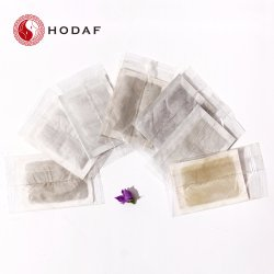 Hot Selling Healthcare Detox Foot Patch