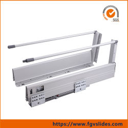 Wholesale Metal Drawer China Wholesale Metal Drawer Manufacturers