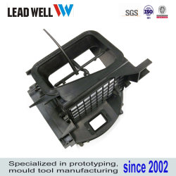 OEM Plastic Injection Mould/ Moulding / Mould Tool for Auto Component