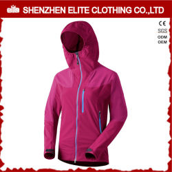 soft shell jackets wholesale soft shell jacket suppliers