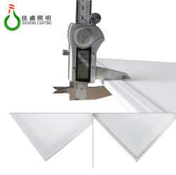 Lowest Price Wholesale 40 60 Watt 600X1200 Dimmable 2X4 LED Ceiling Panel